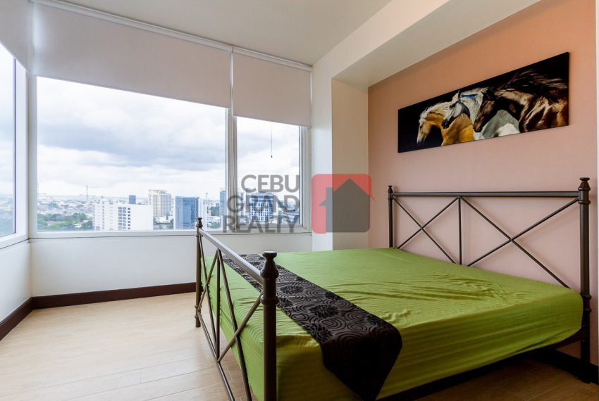 RCTS5 2 Bedroom Condo for Rent in 1016 Residences Cebu Business -Park Cebu Grand Realty (7)
