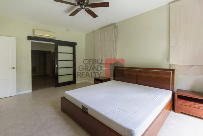 SRBML42 4 Bedroom House for Sale in Maria Luisa Park Cebu Grand