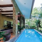 Maria Luisa house for sale