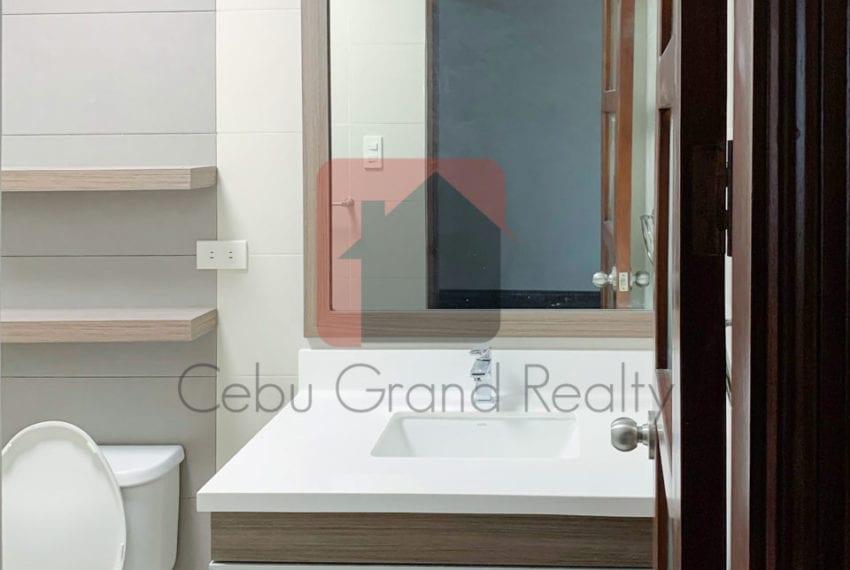 SRBPN1 Renovated 4 Bedroom House for Sale in Pristina North Resi