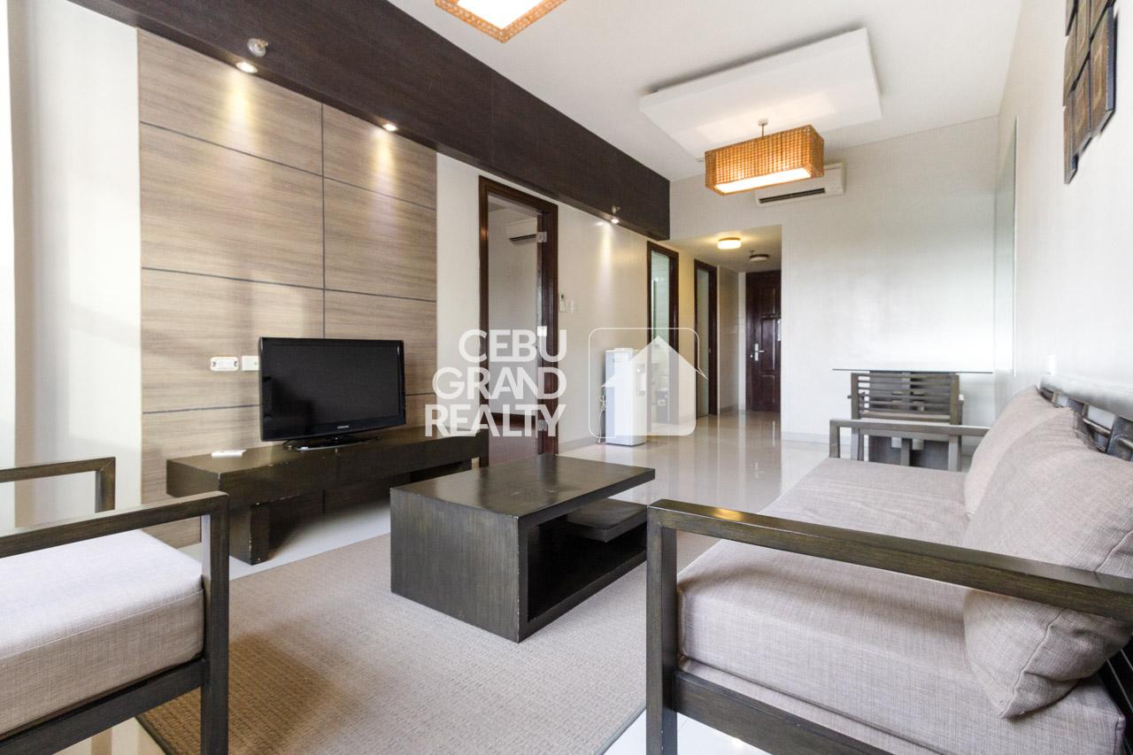 1 bedroom condo for rent in avalon condominium cebu