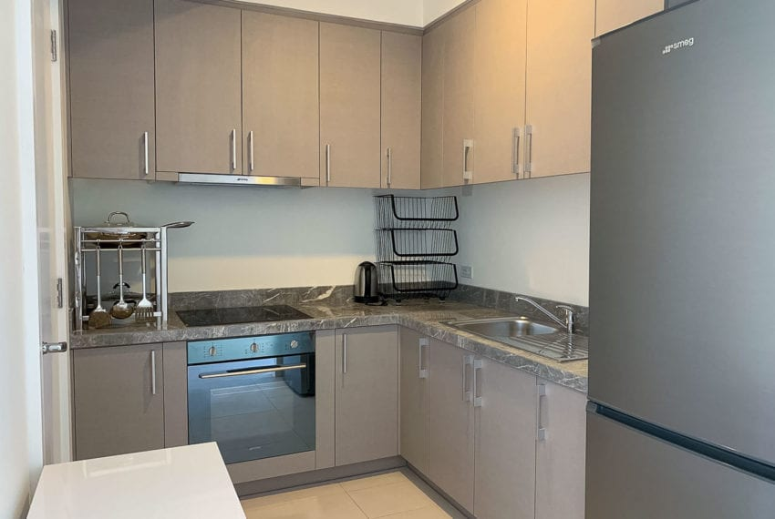 RCTTS30 Brand New 2 Bedroom Condo for Rent in Lahug Cebu Grand R