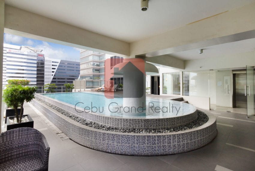 RCAP Asia Premier Amenities - Cebu Grand Realty