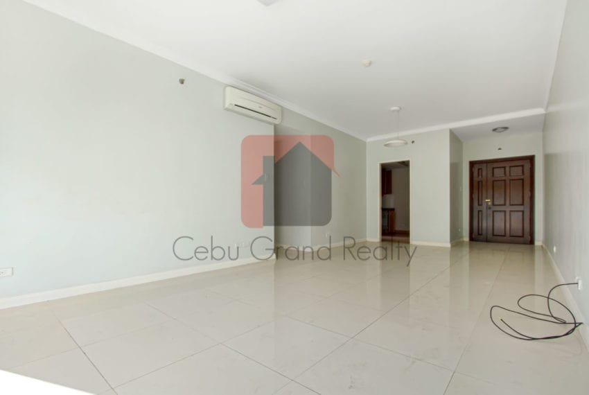 SRBCL5 3 Bedroom Condo for Sale in Citylights Gardens Cebu Grand