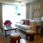 2 Bedroom Condo for Sale in Cebu Business Park