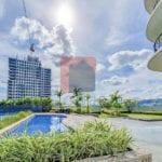 Condo for Rent in Calyx Center