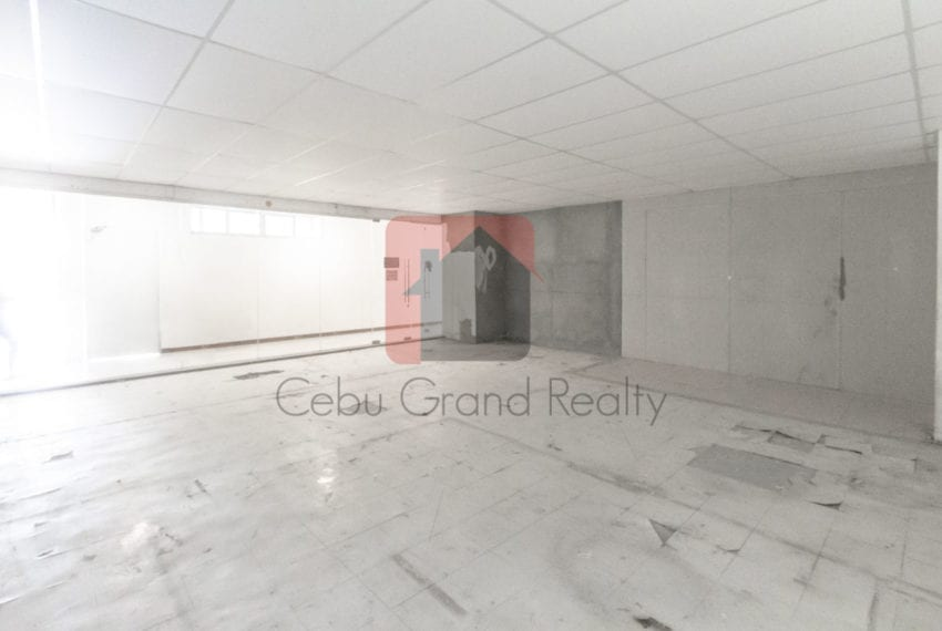 office for rent in banilad