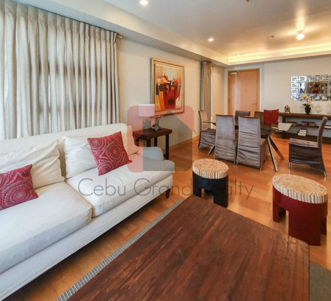 Condo for Rent in 1016