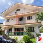 banilad house for rent