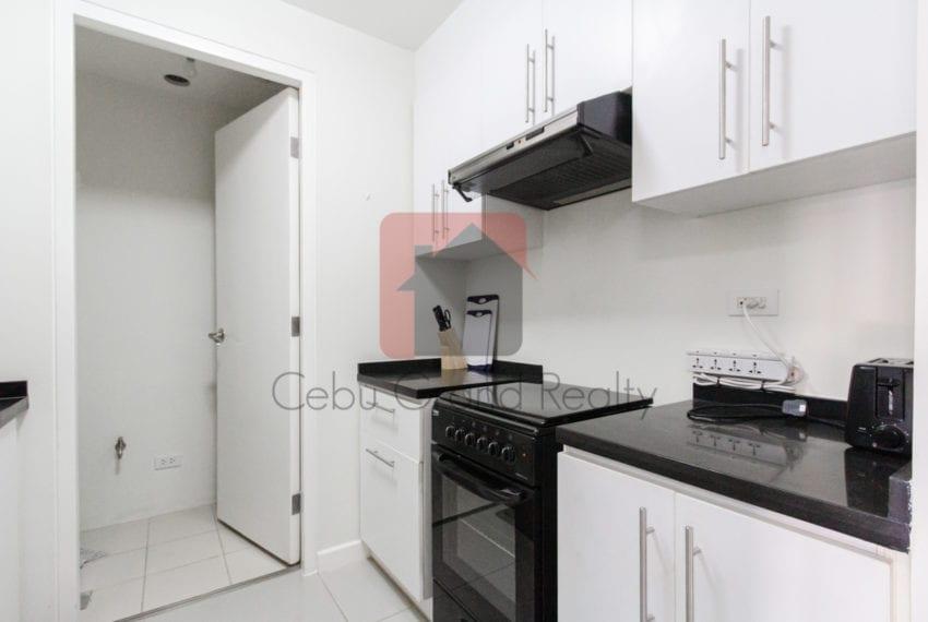 SRBSP3 1 Bedroom Condo for Sale in Cebu Business Park Cebu Grand