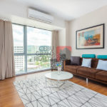 cebu condo for rent