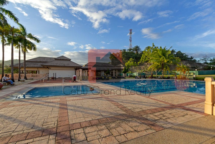 RHPN Pristina North Amenities - Cebu Grand Realty