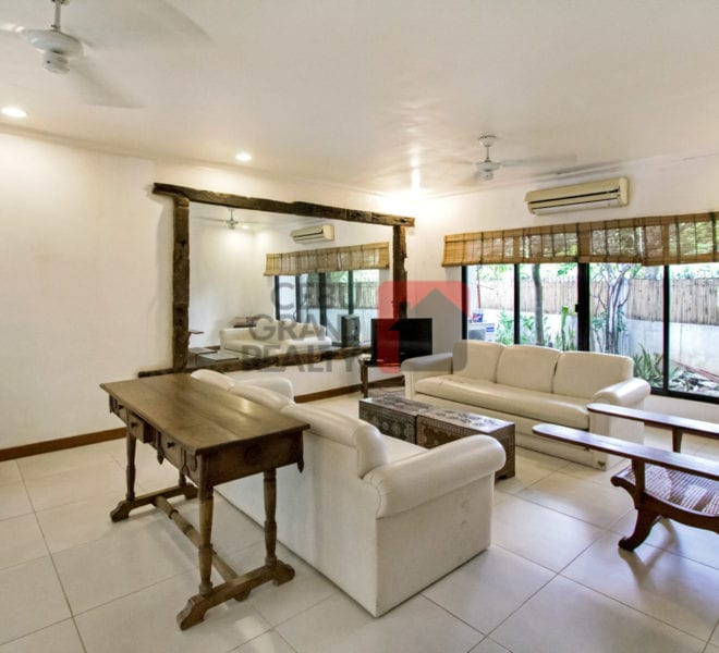 House for Sale in Banilad