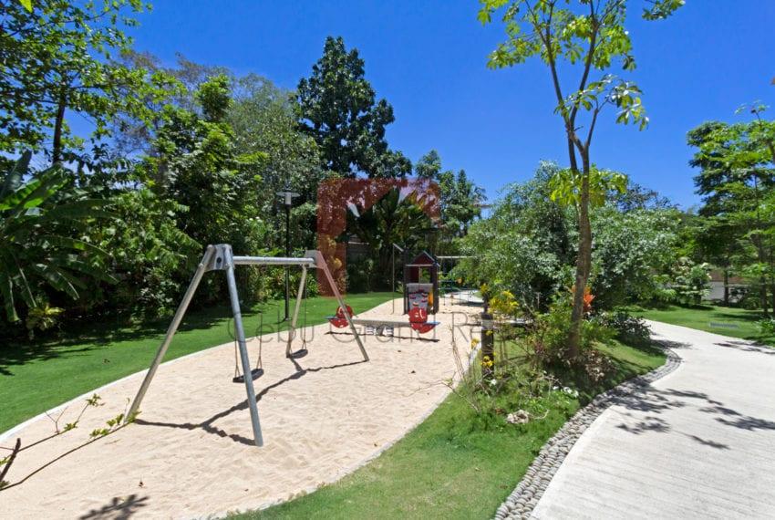 SRBTTS Sanson 32 Lahug - Amenities - Cebu Grand Realty