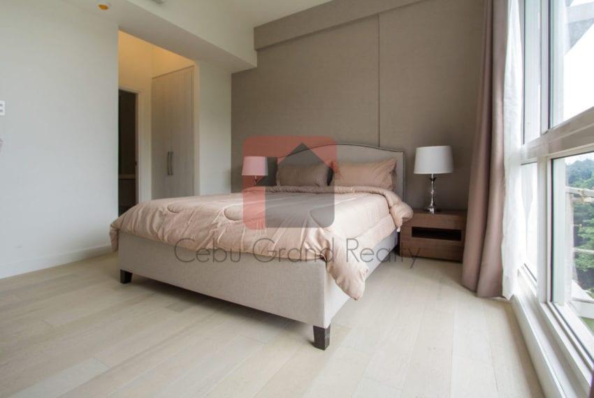 SRBTTS7 2 Bedroom Condo for Sale in 32 Sanson Cebu Grand Realty
