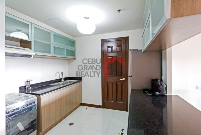 RCAV2 3 Bedroom Condo for Rent in Avalon Condominium Cebu Busine
