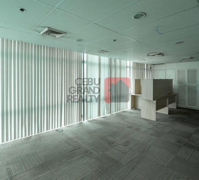 cebu office for rent