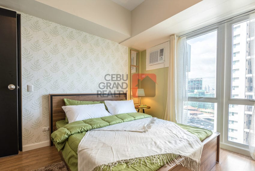 RCS16 Furnished 1 Bedroom Condo for Rent in Cebu Business Park Cebu Grand Realty-5