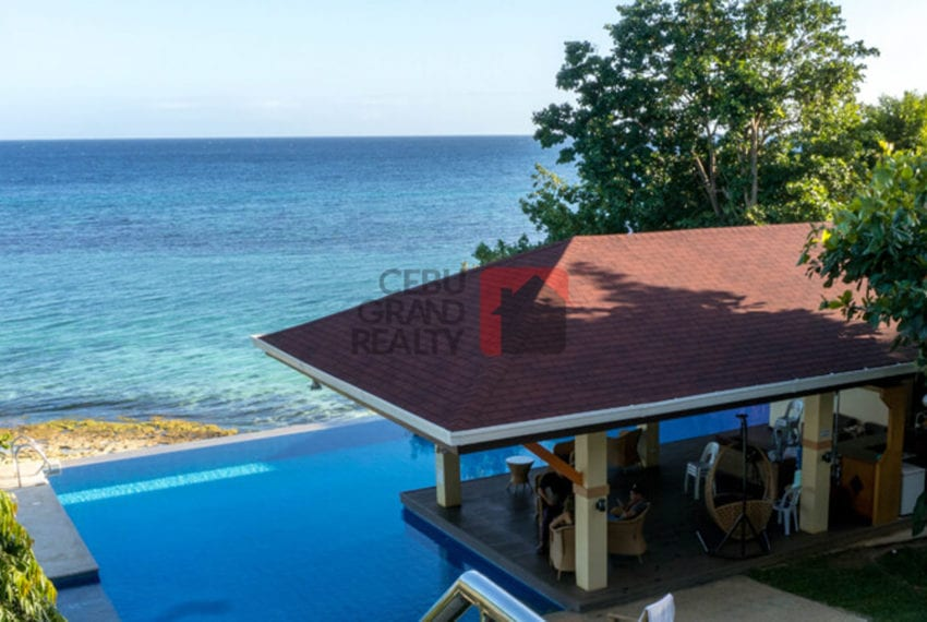 SC9 Boutique Resort for Sale in Bohol - Cebu Grand Realty