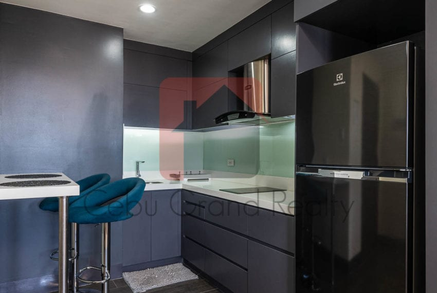 SRBGR1 2 Bedroom Condo for Sale near Cebu IT Park Cebu Grand Rea