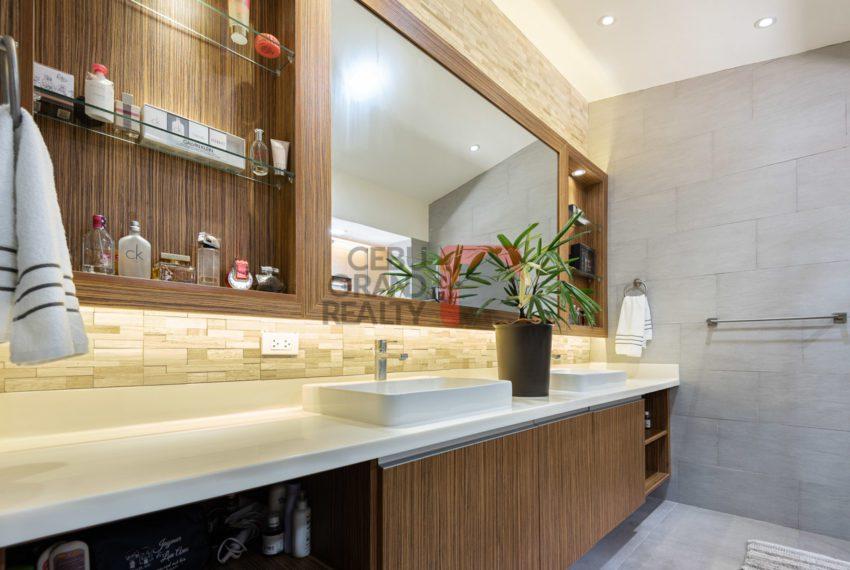 SRBML70 4 Bedroom House for Sale in Maria Luisa Park Cebu Grand