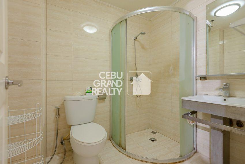 RCAV21 Furnished 2 Bedroom Condominium Unit in Avalon Condominium