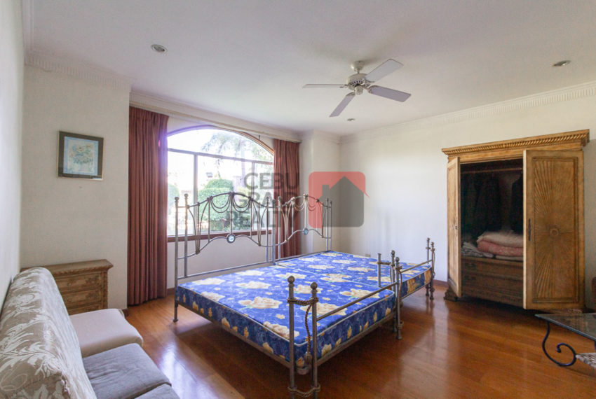 spacious 4 bedroom house for rent in north town homes