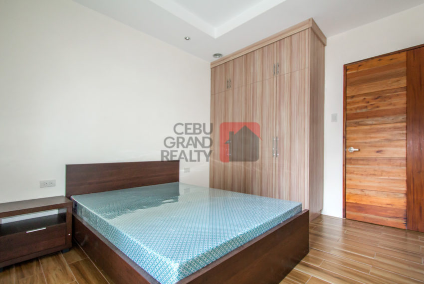 RHML39 5 Bedroom House for Rent in Maria Luisa Park Cebu Grand R
