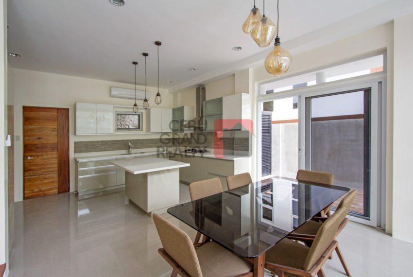 RHML39 5 Bedroom House for Rent in Maria Luisa Park Cebu Grand R