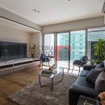 2 Bedroom Condo for Rent in Park Point
