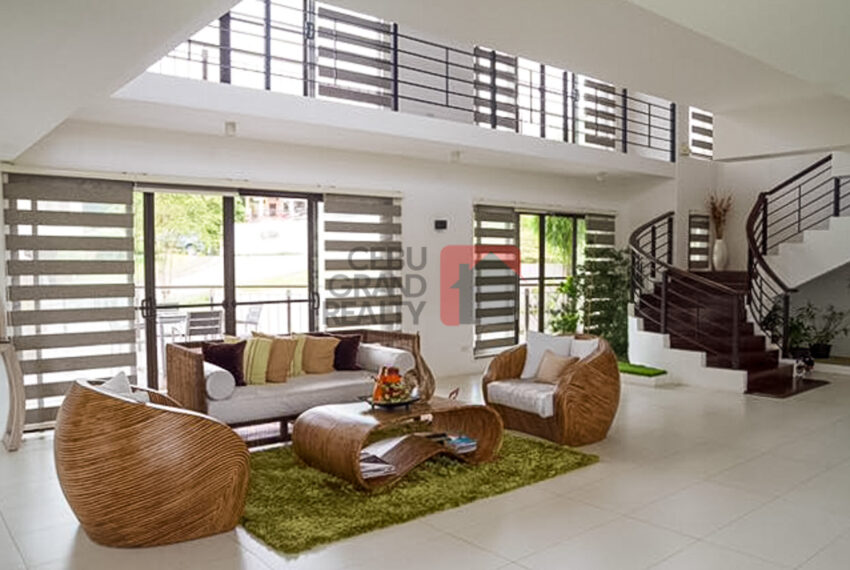 SRBAM2 Spacious 5 Bedroom House for Sale in Amara - Cebu Grand R