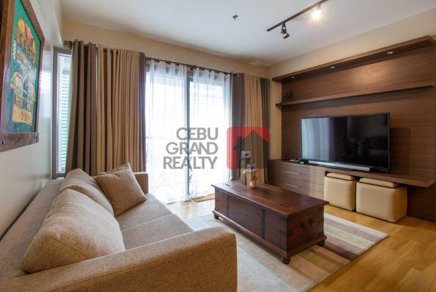 RCPP35 1 Bedroom Condo for Rent in Cebu Business Park - Cebu Grand Realty-2