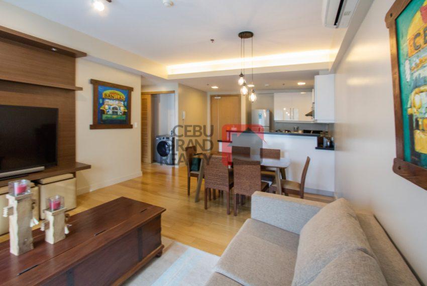 RCPP35 1 Bedroom Condo for Rent in Cebu Business Park - Cebu Grand Realty-3