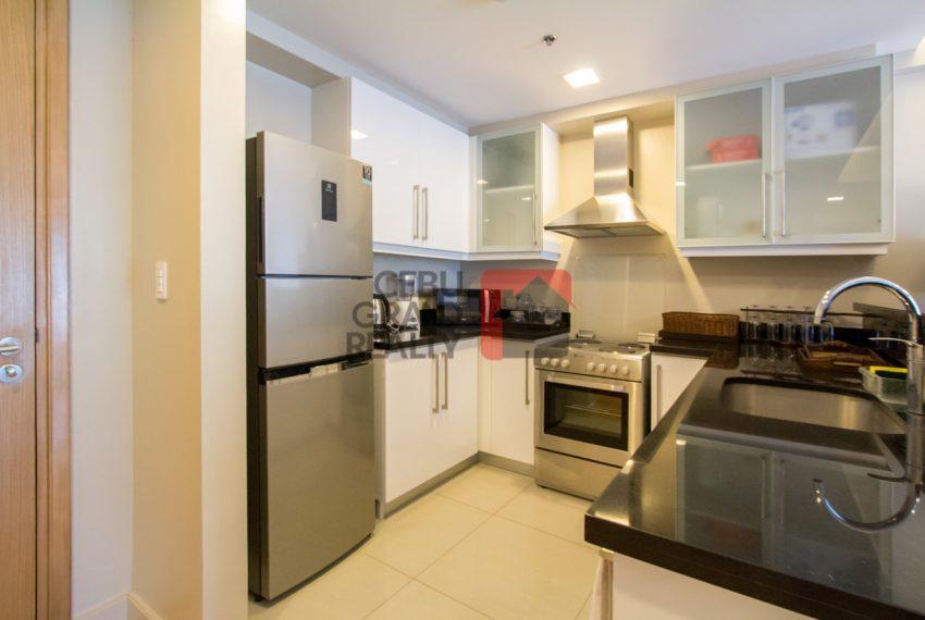 RCPP35 1 Bedroom Condo for Rent in Cebu Business Park - Cebu Grand Realty-4