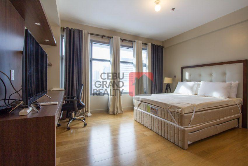 RCPP35 1 Bedroom Condo for Rent in Cebu Business Park - Cebu Grand Realty-5