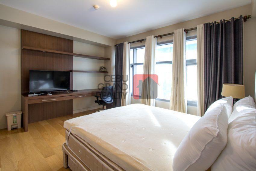 RCPP35 1 Bedroom Condo for Rent in Cebu Business Park - Cebu Grand Realty-6