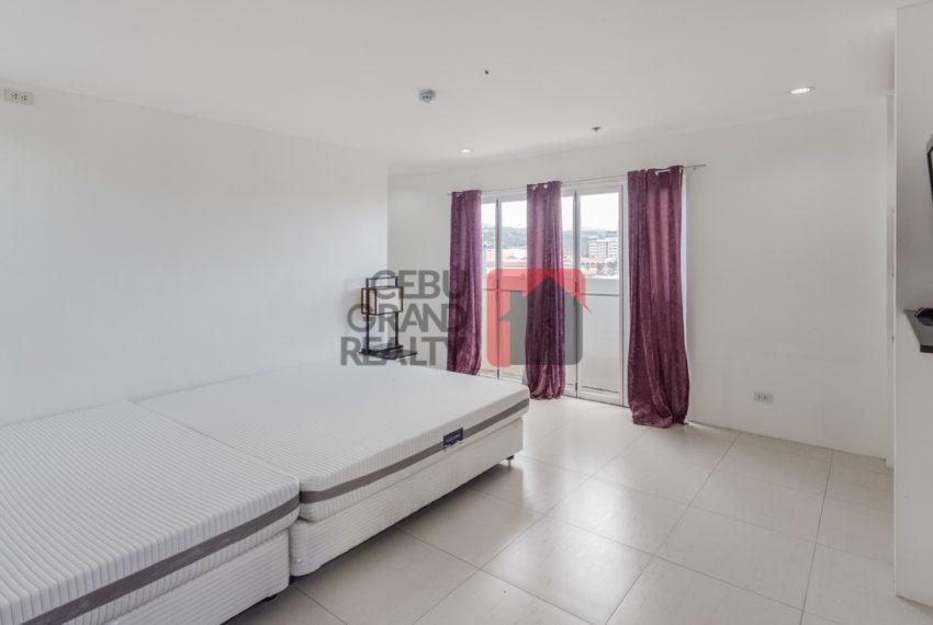 RCMGS1 2 Bedroom Condo for Rent in Banilad near Cebu IT Park - Cebu Grand Realty (10)