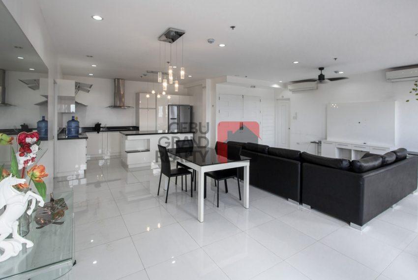 RCMGS1 2 Bedroom Condo for Rent in Banilad near Cebu IT Park - Cebu Grand Realty (3)