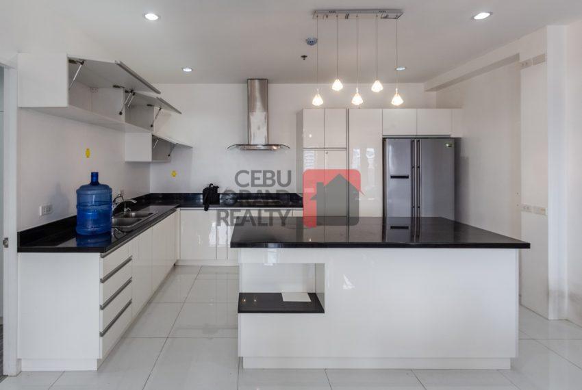 RCMGS1 2 Bedroom Condo for Rent in Banilad near Cebu IT Park - Cebu Grand Realty (4)