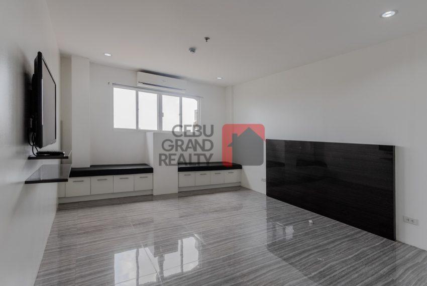 RCMGS1 2 Bedroom Condo for Rent in Banilad near Cebu IT Park - Cebu Grand Realty (5)
