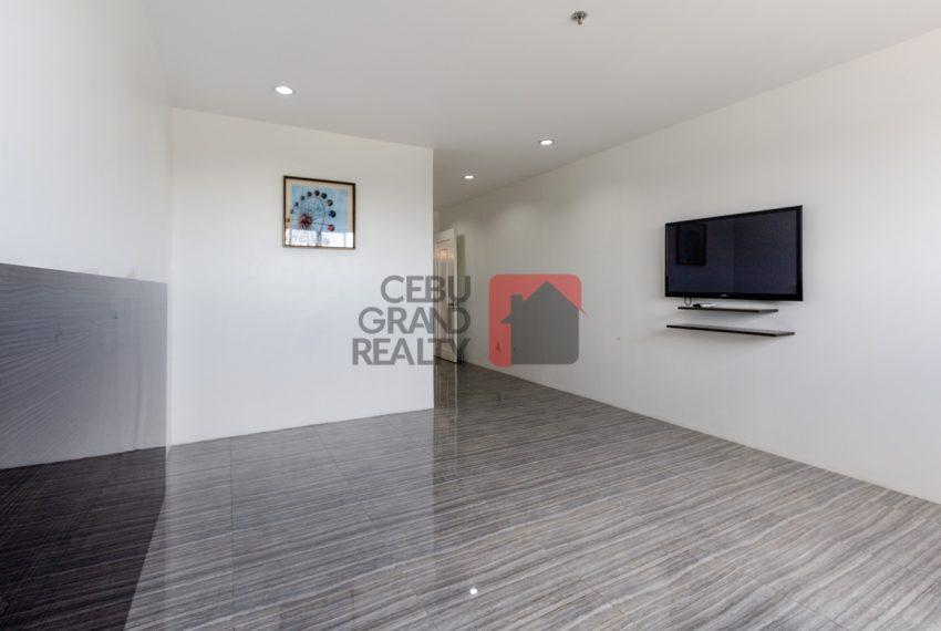 RCMGS1 2 Bedroom Condo for Rent in Banilad near Cebu IT Park - Cebu Grand Realty (6)