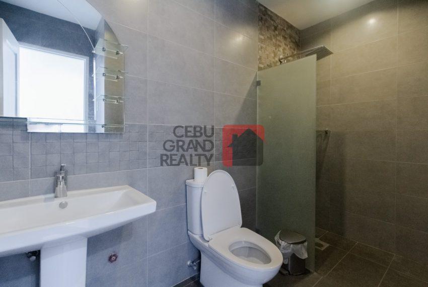 RCMGS1 2 Bedroom Condo for Rent in Banilad near Cebu IT Park - Cebu Grand Realty (7)