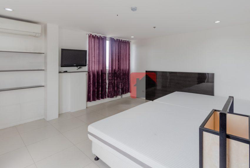 RCMGS1 2 Bedroom Condo for Rent in Banilad near Cebu IT Park - Cebu Grand Realty (8)