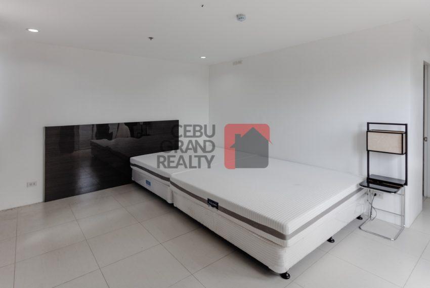 RCMGS1 2 Bedroom Condo for Rent in Banilad near Cebu IT Park - Cebu Grand Realty (9)