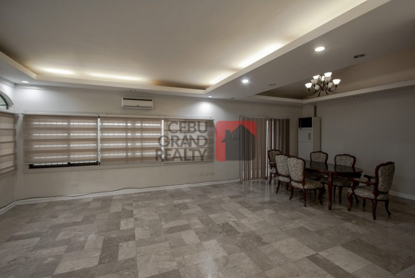 House for Rent in Banilad cebu