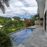 3 Bedroom House for Sale in Maria Luisa