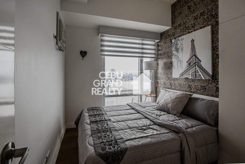 RCMP9 1 Bedroom Condo for Rent in Marco Polo Residences - Cebu G