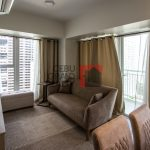 Furnished 2 Bedroom Condo in Solinea