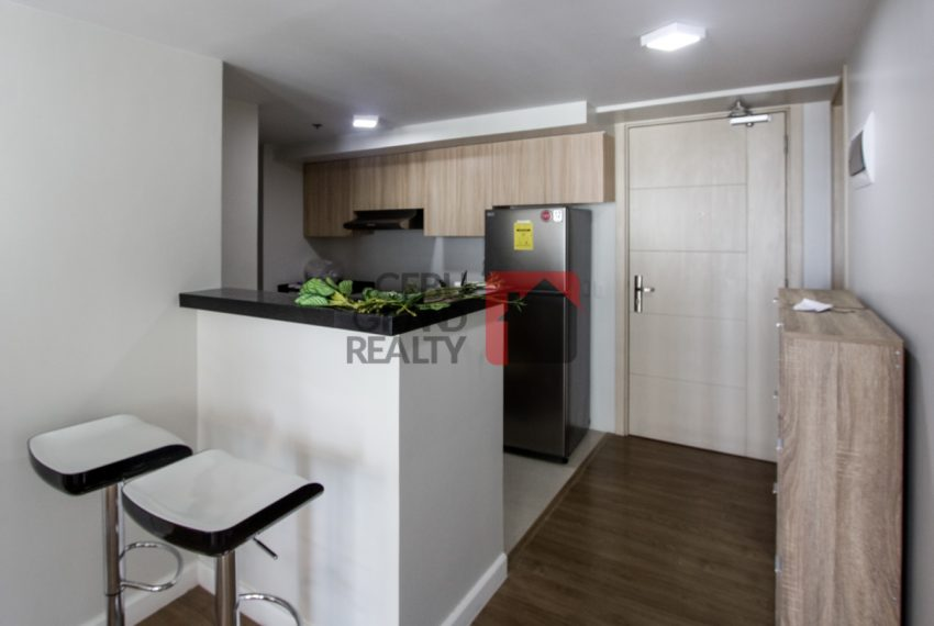 RCS25 Fully Furnished 2 Bedroom Condo for Rent in Solinea Towers - Cebu Grand Realty (3)