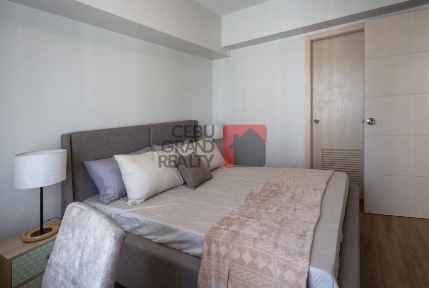 RCS25 Fully Furnished 2 Bedroom Condo for Rent in Solinea Towers - Cebu Grand Realty (4)
